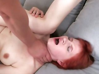 18, Anal Creampie, Anal Sex, Anal Toying, Ass, Ass Fucking, Big Cock, Big Tits, Blowjob, Brutal,