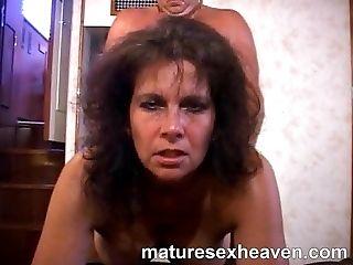 Amateur, Friend, Granny, Group Sex, HD, Mature, Orgy, Swinger,