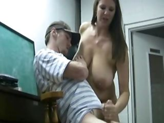 Big Natural Tits, Big Tits, Chubby, Clothed Sex, Couple, French, Handjob, Hardcore, Homemade, MILF,