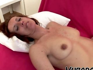 Blowjob, Boy, Fat, GILF, Grandpa, Granny, Hairy, Maid, Mature, MILF,