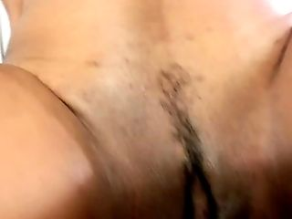 Beauty, Cowgirl, Cute, Ethnic, Ginger, Hardcore, Horny, Latina, Redhead, Riding,