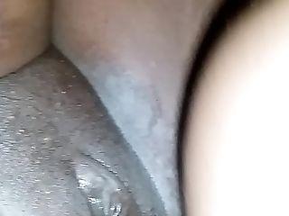 Africanos, Pênis, Hd,
