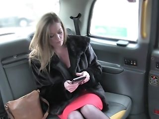 Amateur, Babe, Car, Deepthroat, European, Feet, Foot Fetish, Footjob, MILF, Reality,