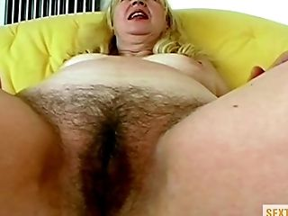 Big Cock, German, HD,