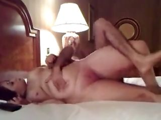 Fucking, Nymphomaniac, Posing, Wife,